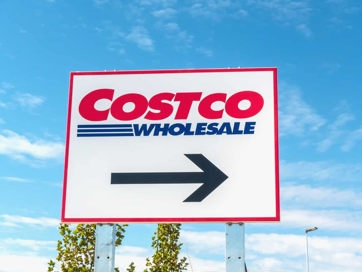 costco-wholesale-sign